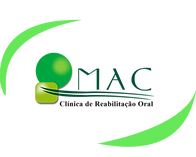 MAC logo fundo10.png