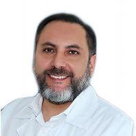 dr Pablo Vergara endodontista