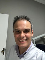 Dr._João_Alfredo_MAC.jpg