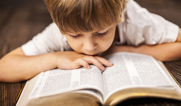 Child-with-Bible.jpg