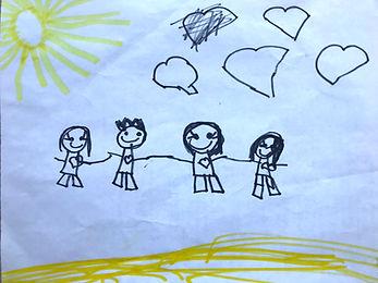 ayla family drawing.jpg