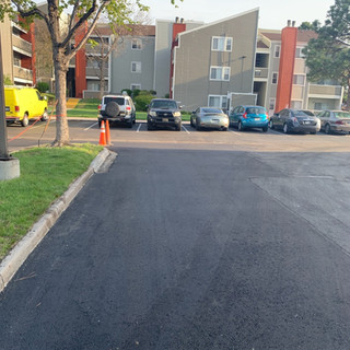 after small asphalt.jpg