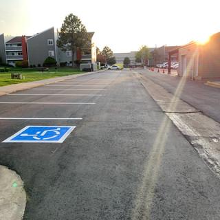 after asphalt.jpg