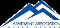 apartment-association.png