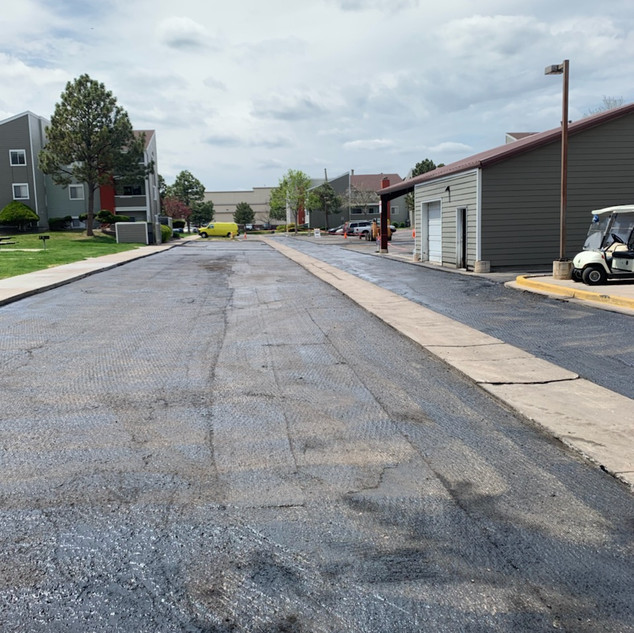 before asphalt.jpg