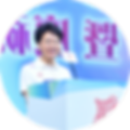 Photo - Carrie Lam(1)_已編輯.png