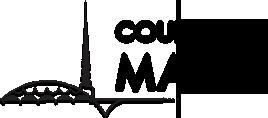 logo-futura-medium.png
