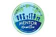 thumbnail_MENTOR HAMILTON logo.png