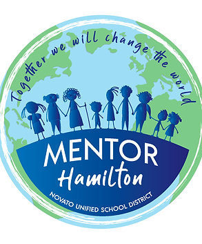 MENTOR HAMILTON logo 2.png