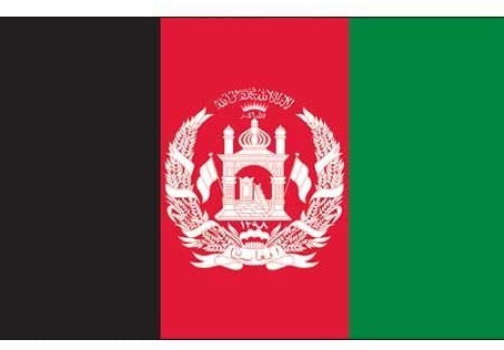 The Commonwealth must be a watchdog for the protection of Afghan women
