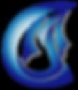 logo matjcoaching