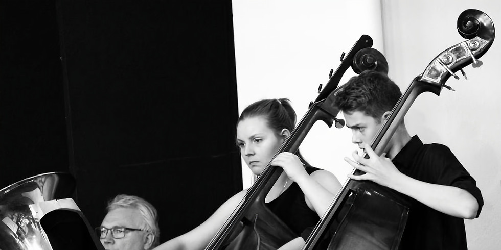 Gala Concert of the Northern Beaches String Festival
