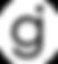 Joy Gabriel Dentistry Logo - Round.png