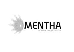 Mentha.png