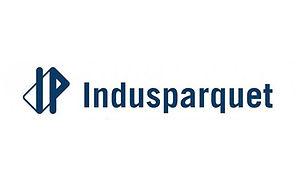 logo indusparquet.jpg