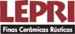 logo-lepri_edited.png
