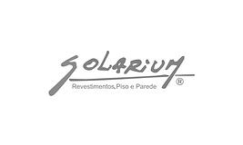 solarium.png