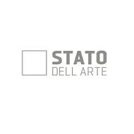 logo-stato-del-arte-192x192.png