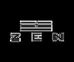2_zen.png