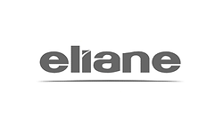 eliane.png