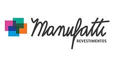 manufattio-logo.jpg