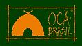 oca-brasil.png