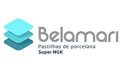 bellamari.png