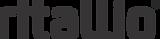 ritallio-logo.png