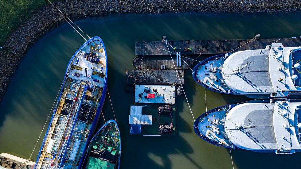 BH Offshore Contractors | 1.jpg