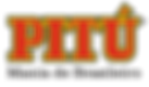 pitu-logo-png-2.png