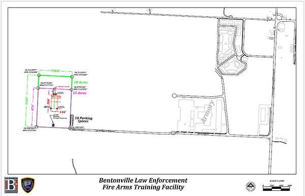 BPD Range Proposal.jpg