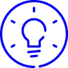 948_Bulb icon_Estonian Design Team_3058_
