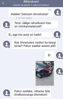 PoC chatbot.png