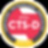 AVIXA_CTSD_Color_RGB.png