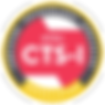 AVIXA_CTSI_Color_RGB.png