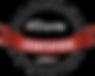 dante_certified_logo_level3.png