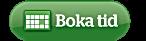 787MMYDKCRGPYDQRKA0-BokaTid_Gron_MorkBak