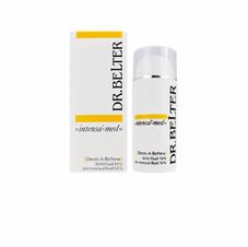 Dr.Belter Derm-A-Renew skin fluid 10%, 30 ml Pris:410 kr