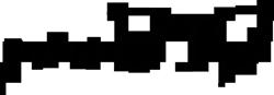 purobio-cosmetics-logo.png