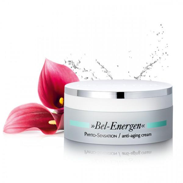 Dr.Belter Phyto Sensation/Anti age cream, 50 ml Pris:575 kr