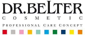 dr-belter-logo (1).jpg