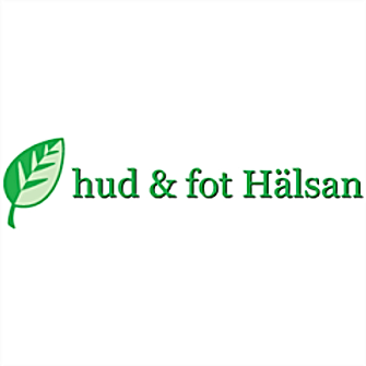 preview_logo_hud_o_fothälsan_(1).png