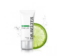 Dr.Belter Mask-Linie A, 50 ml Pris:275 kr