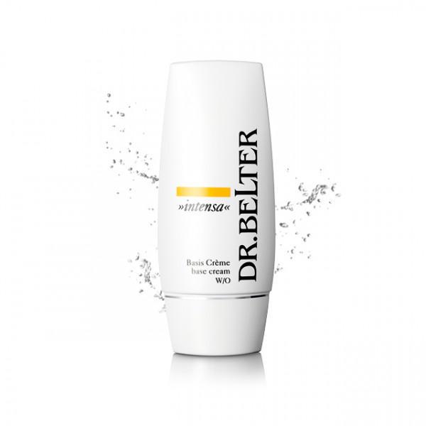 Dr.Belter Base Cream, känslig hud, 50 ml Pris: 295 kr