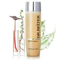 Dr.Belter Fresh Blossomy Tensum, 200 ml  Pris:309 kr
