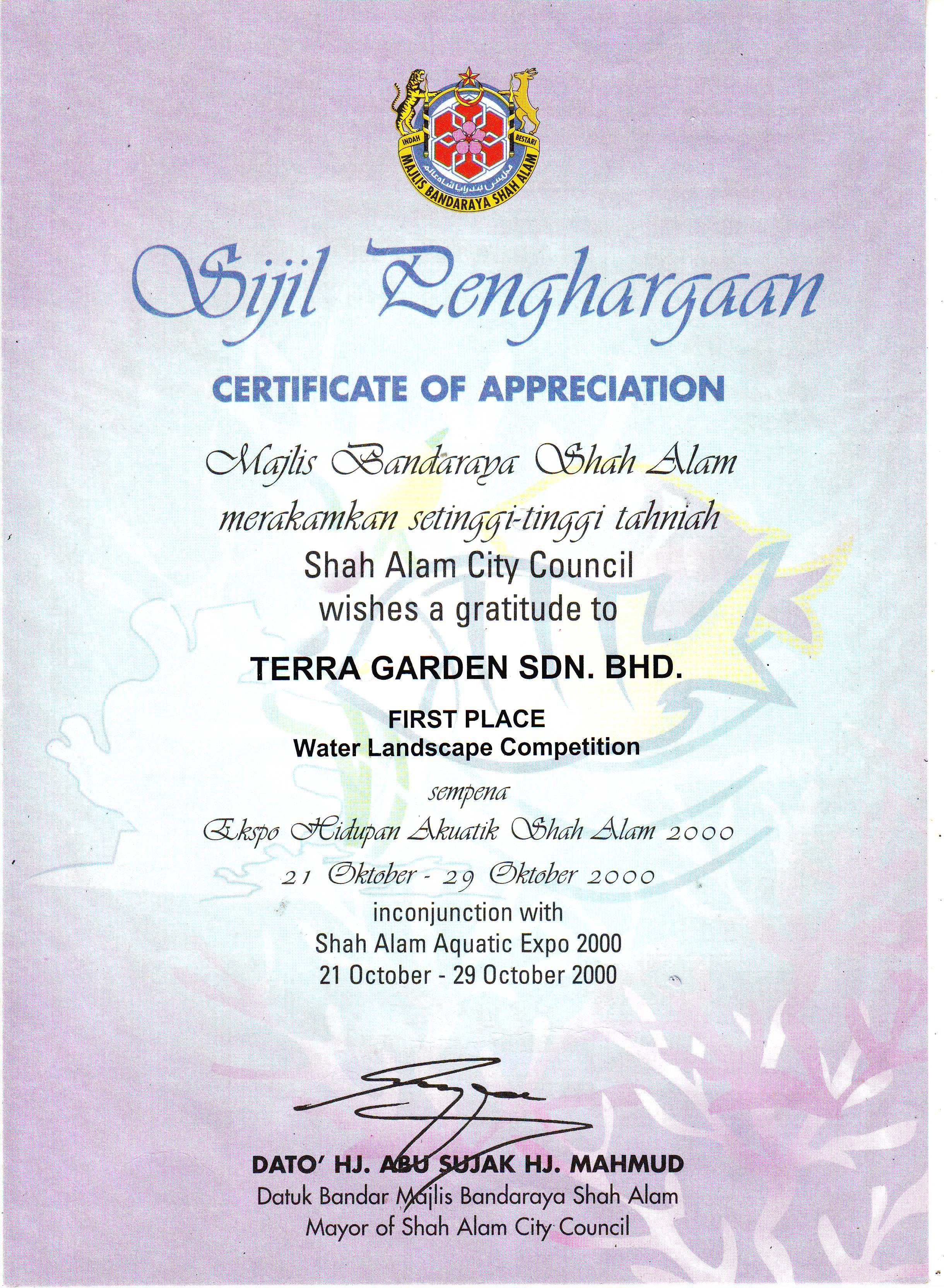 Malaysia MPSA.JPG