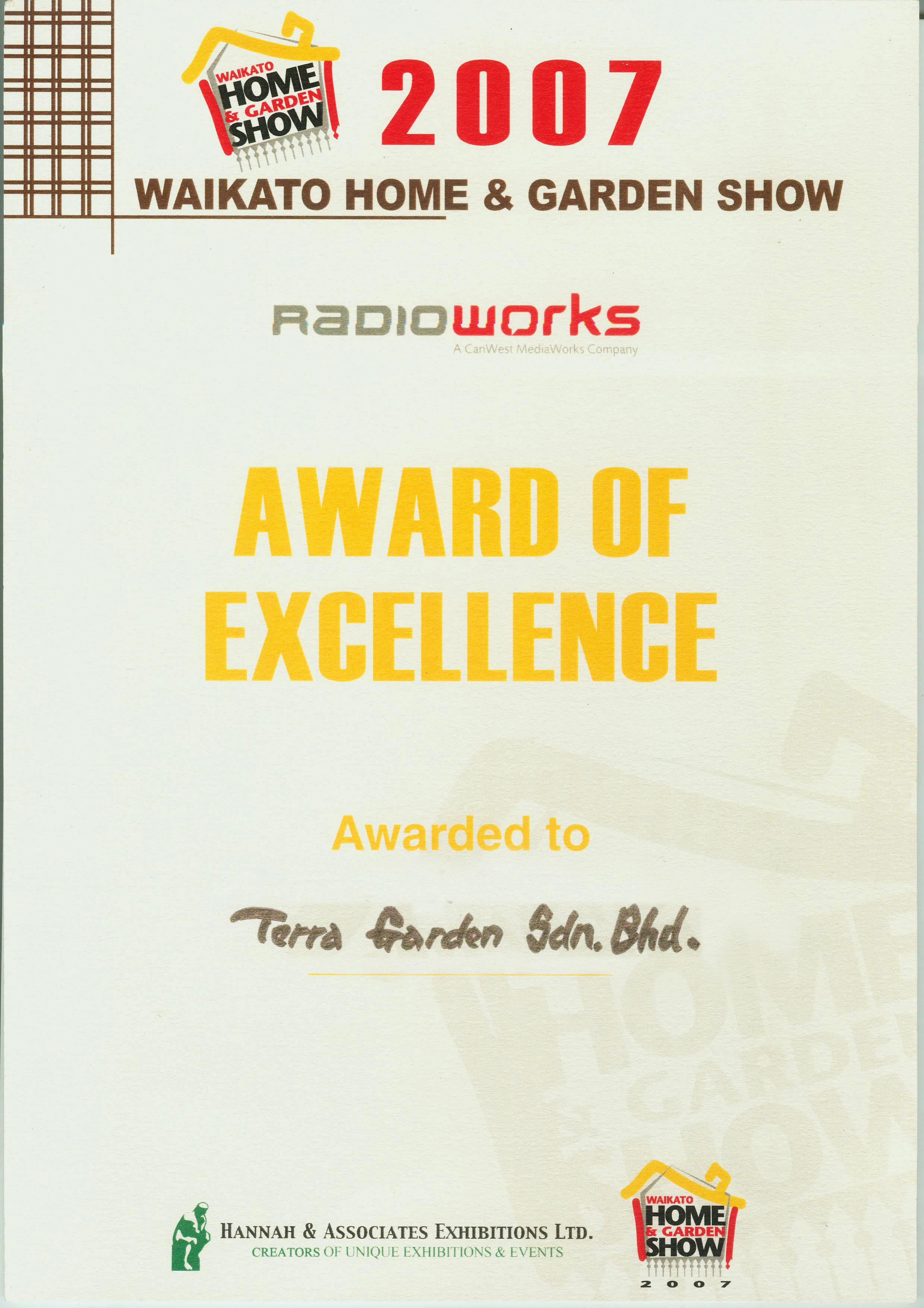 NewZealand Waikato Award (TG only).jpg