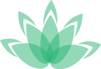 GREEN LOTUS.png