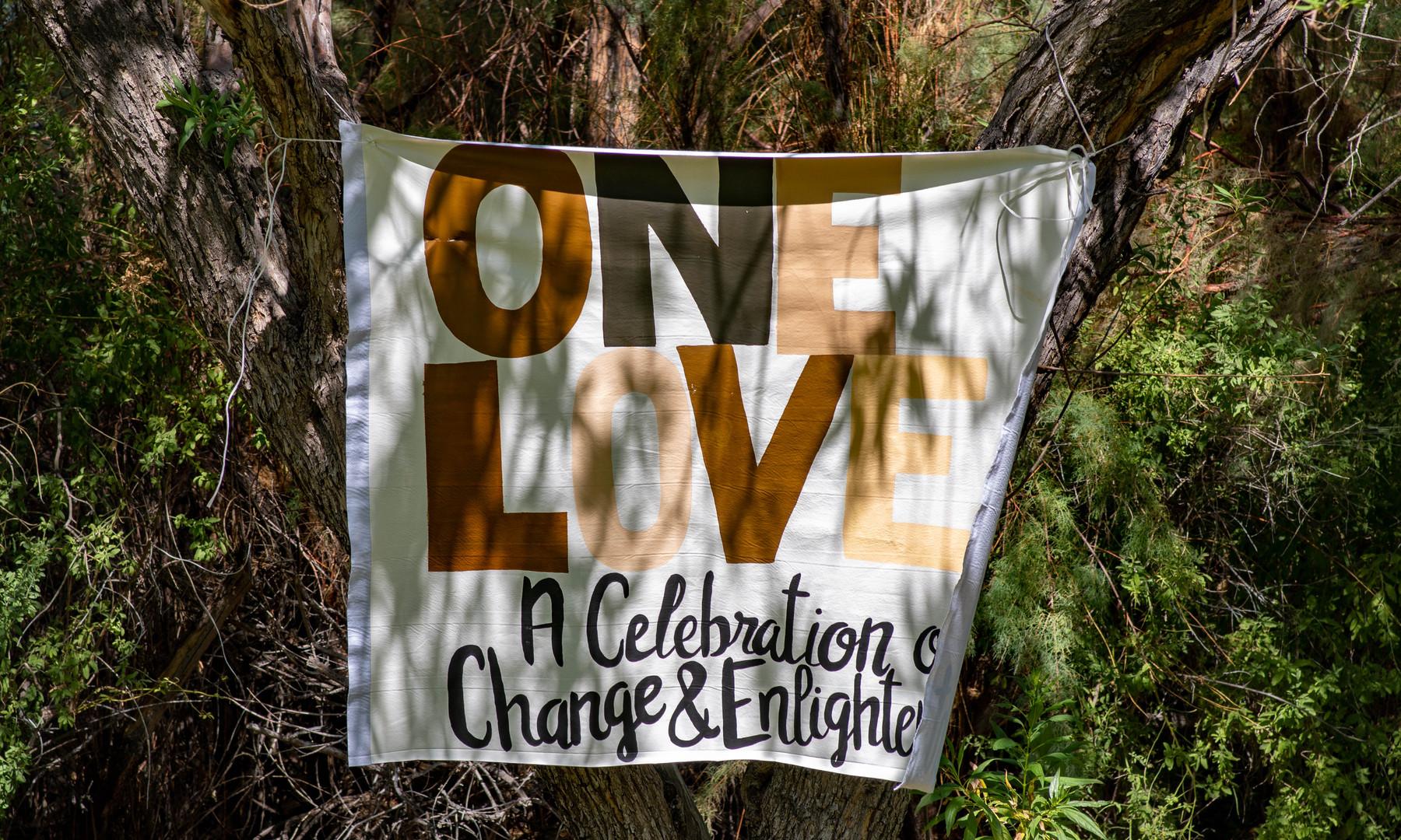 One Love 7/11
