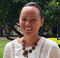 Pearl Kamana-Tilo Website Pic.jpg